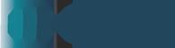 DCMS RUS logo